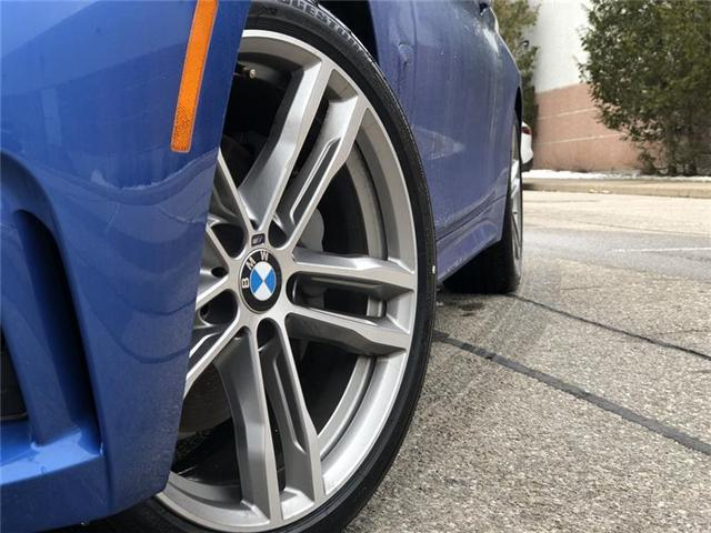 2019 BMW 430i xDrive (Stk: B19090) in Barrie - Image 2 of 19