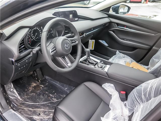 2019 Mazda Mazda3 GS (Stk: A6494) in Waterloo - Image 10 of 19