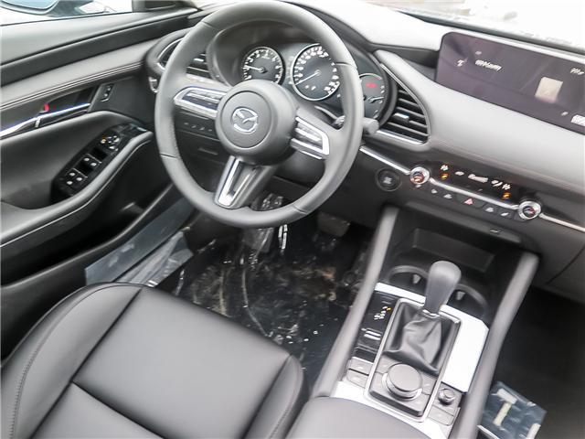 2019 Mazda Mazda3 GS (Stk: A6494) in Waterloo - Image 14 of 19