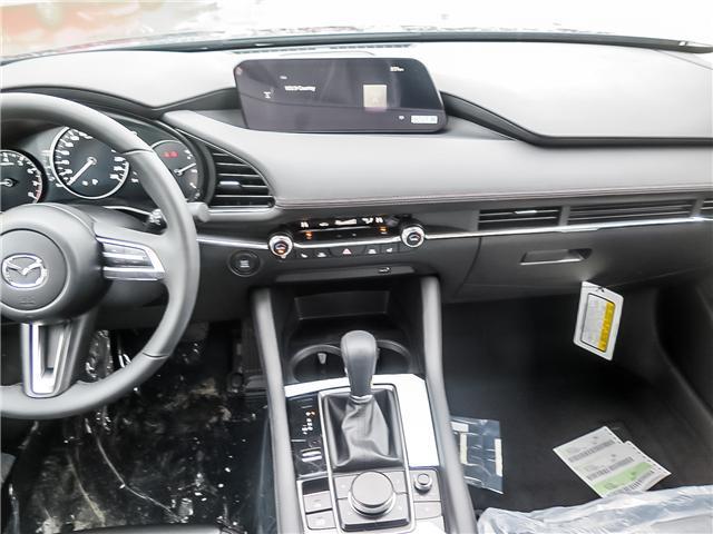 2019 Mazda Mazda3 GS (Stk: A6494) in Waterloo - Image 15 of 19