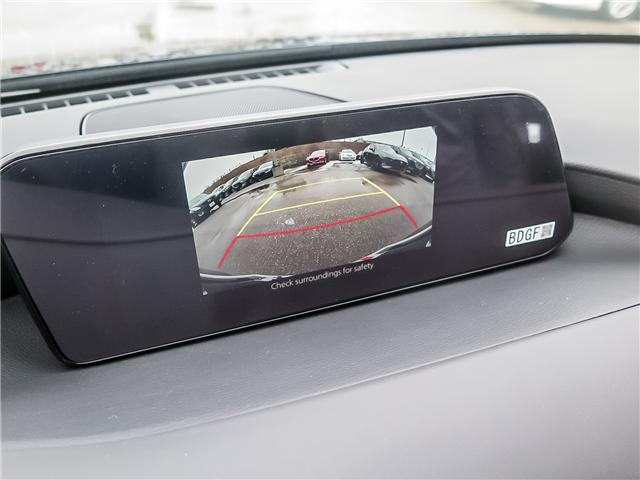 2019 Mazda Mazda3 GS (Stk: A6494) in Waterloo - Image 19 of 19