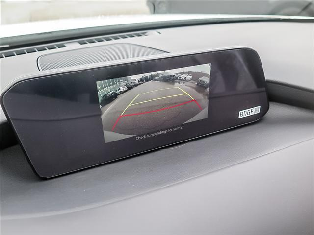 2019 Mazda MAZDA3 GS  (Stk: A6495) in Waterloo - Image 17 of 17