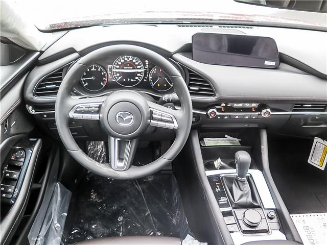 2019 Mazda Mazda3 GT (Stk: A6506) in Waterloo - Image 13 of 18
