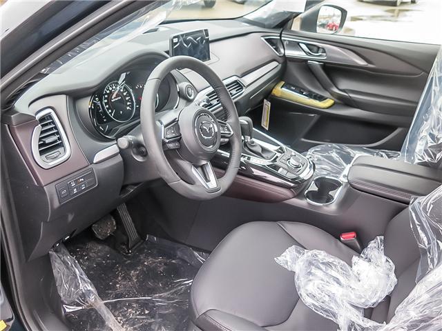 2019 Mazda CX-9 GT (Stk: F6514) in Waterloo - Image 9 of 19