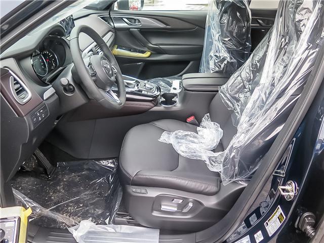 2019 Mazda CX-9 GT (Stk: F6514) in Waterloo - Image 10 of 19