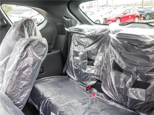 2019 Mazda CX-9 GT (Stk: F6514) in Waterloo - Image 13 of 19