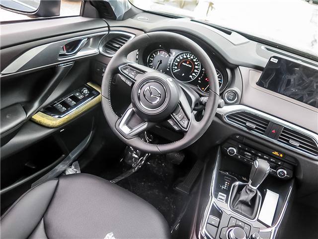 2019 Mazda CX-9 GT (Stk: F6514) in Waterloo - Image 14 of 19