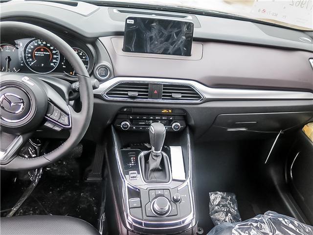 2019 Mazda CX-9 GT (Stk: F6514) in Waterloo - Image 15 of 19
