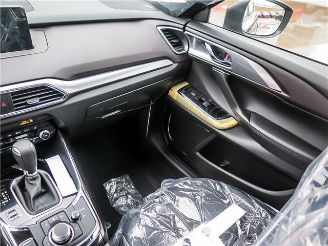 2019 Mazda CX-9 GT (Stk: F6514) in Waterloo - Image 16 of 19