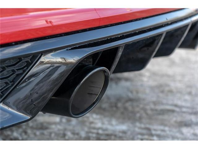 2019 Audi TT 45 (Stk: N5127) in Calgary - Image 7 of 14
