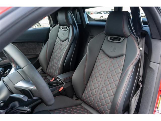2019 Audi TT 45 (Stk: N5127) in Calgary - Image 13 of 14