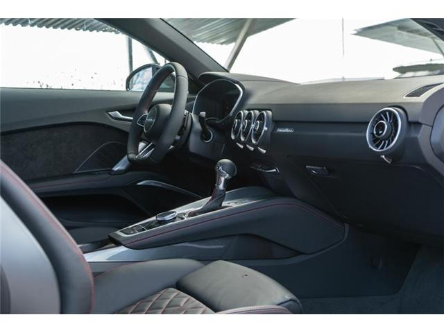 2019 Audi TT 45 (Stk: N5127) in Calgary - Image 14 of 14