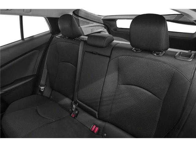 2019 Toyota Prius Technology (Stk: 190461) in Whitchurch-Stouffville - Image 8 of 9