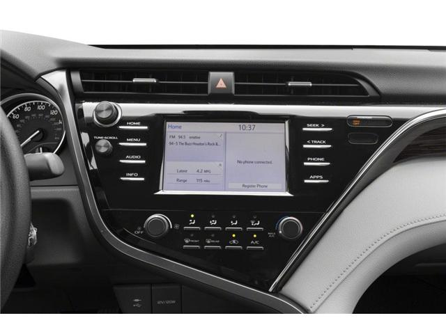 2019 Toyota Camry LE (Stk: 190485) in Whitchurch-Stouffville - Image 7 of 9