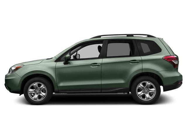 2015 Subaru Forester  (Stk: S3780A) in Peterborough - Image 2 of 9