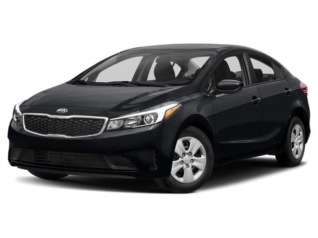 2018 Kia Forte LX+ (Stk: P0815) in Newmarket - Image 1 of 9