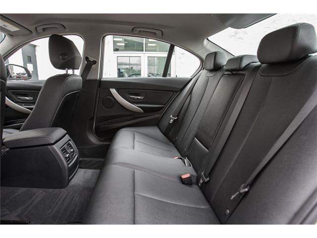 2016 BMW 320i xDrive (Stk: A11890) in Markham - Image 12 of 14