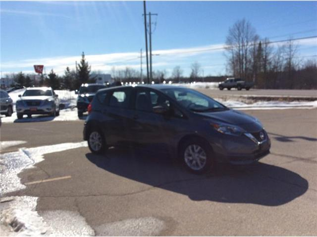 2018 Nissan Versa Note 1.6 SV (Stk: 18-336) in Smiths Falls - Image 3 of 13