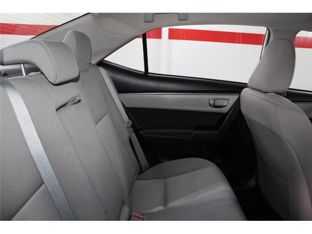 2015 Toyota Corolla LE (Stk: 297553S) in Markham - Image 19 of 24