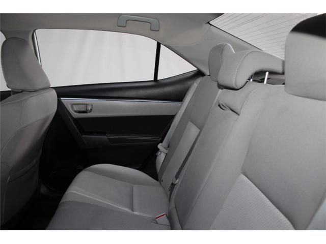2015 Toyota Corolla LE (Stk: 297553S) in Markham - Image 18 of 24