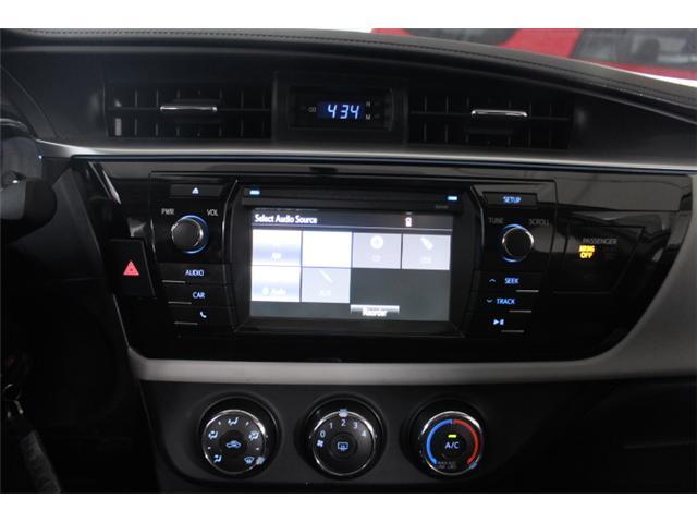 2015 Toyota Corolla LE (Stk: 297553S) in Markham - Image 11 of 24