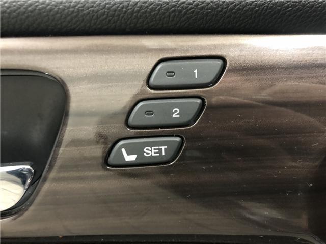 2016 Honda Accord EX-L (Stk: 16513A) in Steinbach - Image 8 of 11
