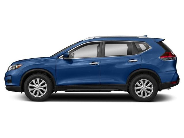 2019 Nissan Rogue S (Stk: 19315) in Barrie - Image 2 of 9