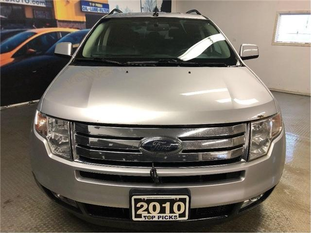 2010 Ford Edge SEL (Stk: b06883) in NORTH BAY - Image 2 of 25