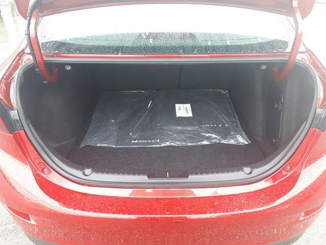 2015 Mazda Mazda3 GS (Stk: L1064A) in Milton - Image 8 of 11