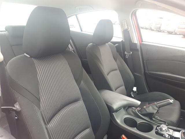 2015 Mazda Mazda3 GS (Stk: L1064A) in Milton - Image 9 of 11