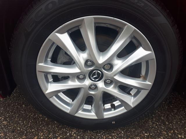 2015 Mazda Mazda3 GS (Stk: L1064A) in Milton - Image 11 of 11