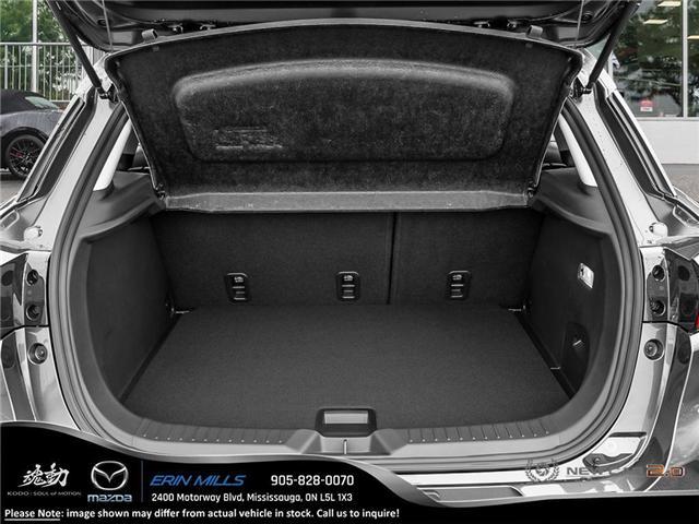 2019 Mazda CX-3 GT (Stk: 19-0277) in Mississauga - Image 7 of 24