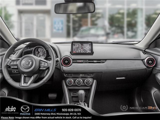 2019 Mazda CX-3 GT (Stk: 19-0277) in Mississauga - Image 23 of 24