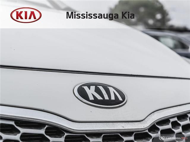 2015 Kia Forte 1.8L LX (Stk: 692P) in Mississauga - Image 9 of 25