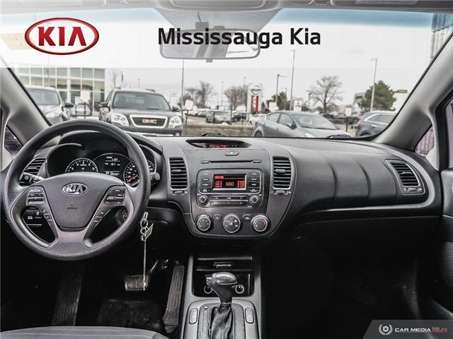 2015 Kia Forte 1.8L LX (Stk: 692P) in Mississauga - Image 24 of 25