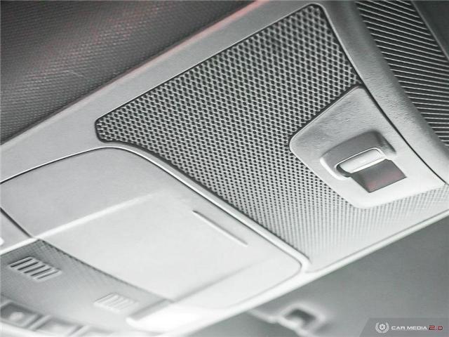 2018 Ford F-150 XLT (Stk: 1HL121) in Hamilton - Image 18 of 26