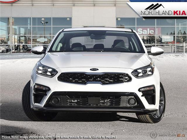 2019 Kia Forte EX Limited (Stk: 9FT1783) in Calgary - Image 2 of 23