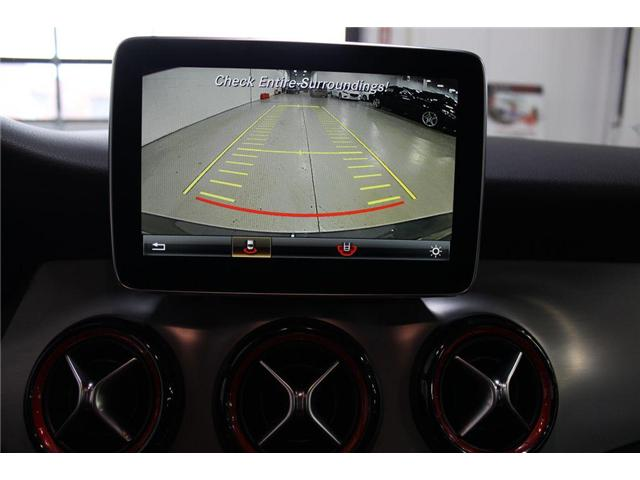 2015 Mercedes-Benz CLA-Class Base (Stk: 255438) in Vaughan - Image 30 of 30