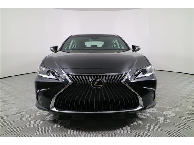 2019 Lexus ES 350 Premium (Stk: 296581) in Markham - Image 2 of 23