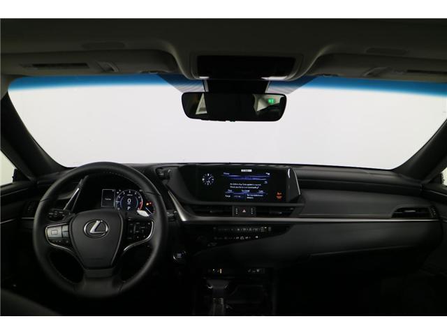 2019 Lexus ES 350 Signature (Stk: 296573) in Markham - Image 11 of 24