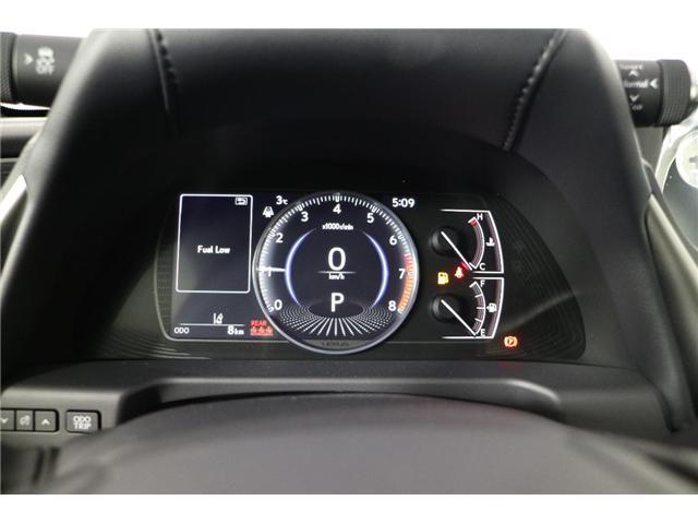 2019 Lexus ES 350 Signature (Stk: 296573) in Markham - Image 15 of 24