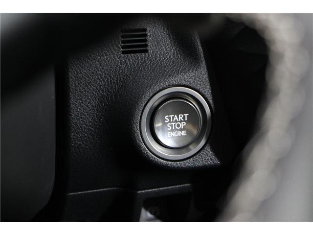 2019 Lexus ES 350 Signature (Stk: 296573) in Markham - Image 22 of 24
