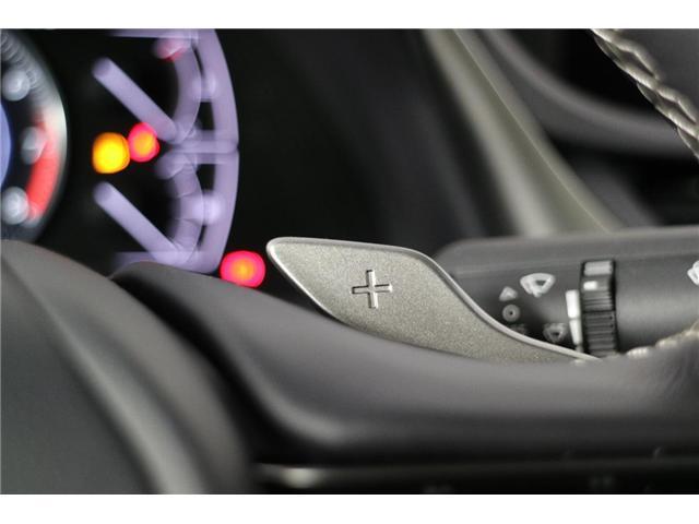 2019 Lexus ES 350 Signature (Stk: 296573) in Markham - Image 23 of 24