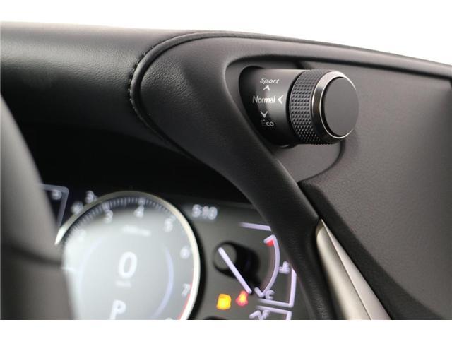 2019 Lexus ES 350 Signature (Stk: 296573) in Markham - Image 24 of 24
