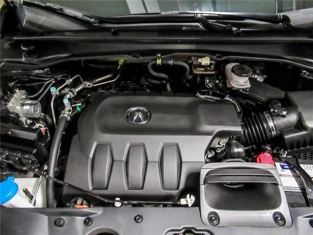 2015 Acura RDX Base (Stk: P3915) in Etobicoke - Image 21 of 28