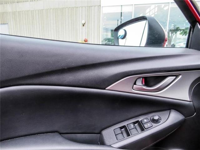 2019 Mazda CX-3 GS (Stk: P3920) in Etobicoke - Image 9 of 22