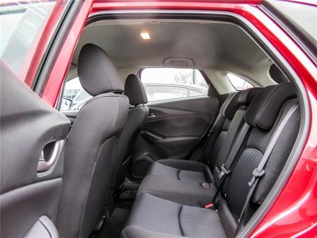 2019 Mazda CX-3 GS (Stk: P3920) in Etobicoke - Image 12 of 22