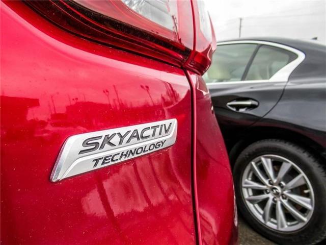 2019 Mazda CX-3 GS (Stk: P3920) in Etobicoke - Image 19 of 22