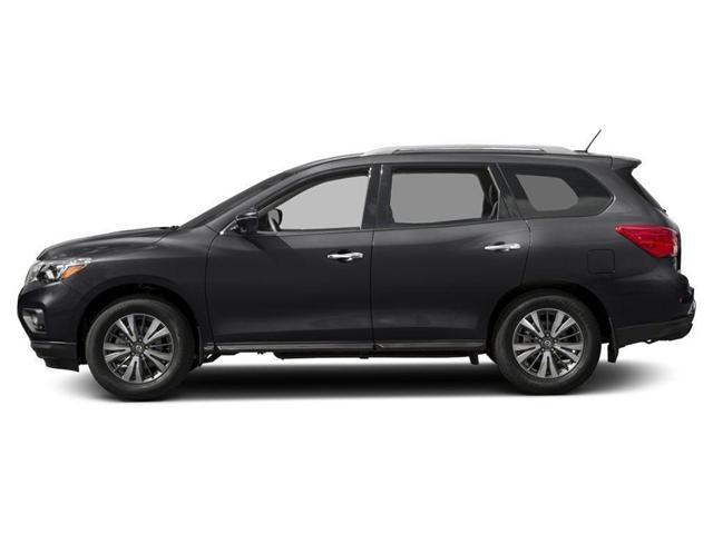 2019 Nissan Pathfinder SL Premium (Stk: PA19002) in Oakville - Image 2 of 9