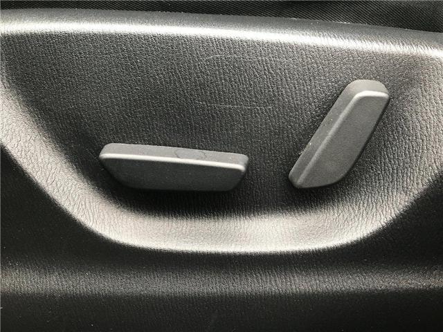 2016 Mazda CX-5 GS (Stk: P631207) in Saint John - Image 9 of 32